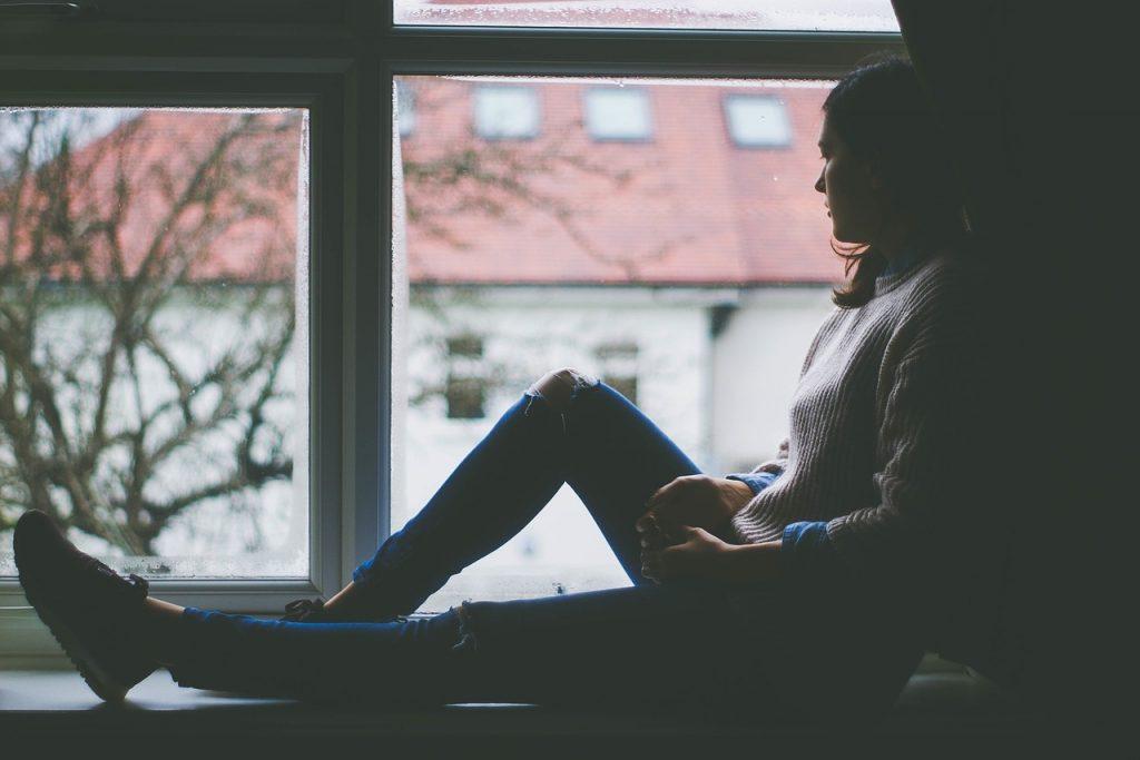 problema-de-depresion-terapia-alternativa-1024×683