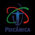 PSICANICA-900X900
