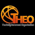 THEO-1